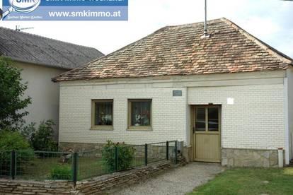 Charmantes Landhaus in idyllischer Dorflage!