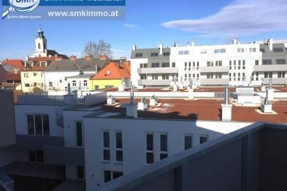 Korneuburg und die Liebe: Online vom Single zum Liebespaar
