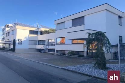 Kompakte Büro und Lagerräume  in Lustenau