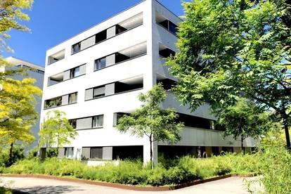 Dornbirn Zentrum Schöne 3-Zimmer-Wohnung