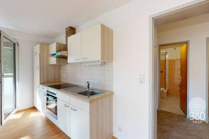 3 Einzelzimmer ideal für Mitarbeiter in Lustenau