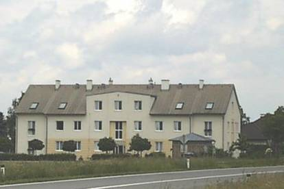 Purgstall. 3 Zimmer | günstige Mietwohnung | Sonderwohnbau.