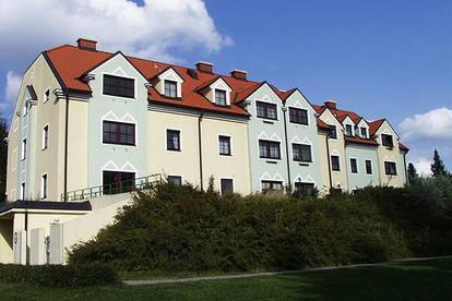 Mönichkirchen. 3 Zimmer | Dachgeschoß | Befristete Miete oder Eigentum.
