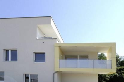 Haidershofen. Ab Jänner 2021: Geförderte 4- Zi. Wohnung   Dachterrasse   Lift   Miete mit Kaufrecht.