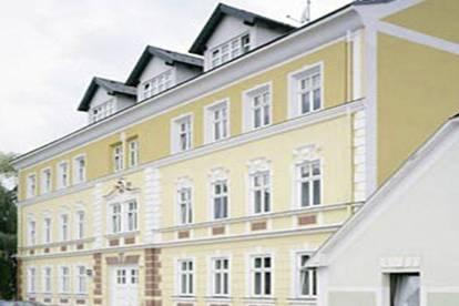 Markt Piesting. Geförderte 2 Zimmer Wohnung | Miete.