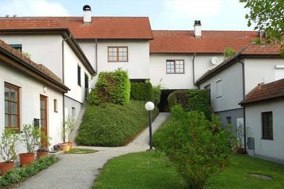 Haag. Großzügige Eigentumswohnung KP € 98.350,- | Terrasse | 3 Zimmer.