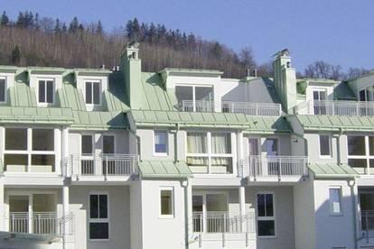 Waidhofen/Ybbs. geförderte 4 Zimmer Wohnung | Terrasse | Miete mit Kaufrecht.