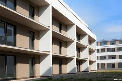 Wieselburg. Erstbezug   Geförderte Wohnung   Miete mit Kaufrecht.