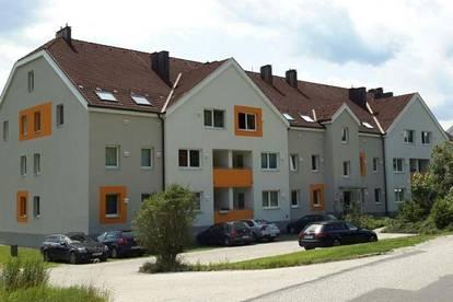 Brunn/Pitten. 3 Zimmer | Loggia | Miete mit Kaufrecht.