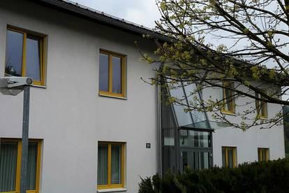 Steinakirchen/Forst. Geförderte 3 Zimmer Wohnung | Terrasse | Miete mit Kaufrecht.