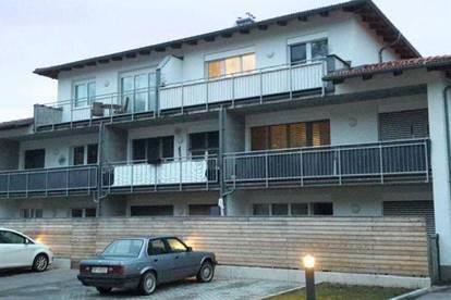 Ebenthal. Geförderte 2 Zimmer Wohnung | Loggia | Miete mit Kaufrecht.