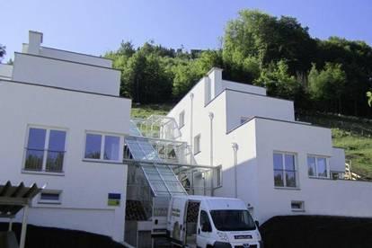 Reinsberg. 4 Zimmer Wohnung   Terrasse   Garten   Befristete Miete.