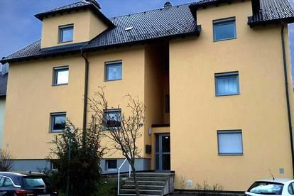 Hainfeld. 3 Zimmer | Mietwohnung | Generalsaniert.