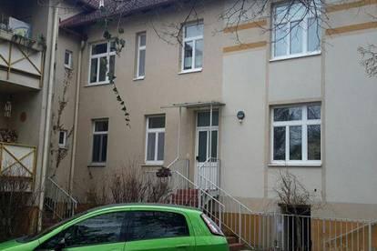 Ebreichsdorf. geförderte 2 Zimmer Wohnung | Loggia | Miete mit Kaufrecht.
