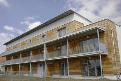 Ober-Grafendorf. Geförderte Maisonette | 4 Zimmer | Balkon | Miete mit Kaufrecht.