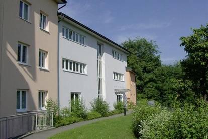 Neumarkt/Ybbs. Geförderte 3 Zimmer Wohnung   Loggia   Miete mit Kaufrecht.