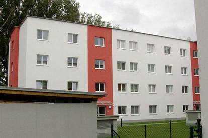 Wr. Neustadt. Geförderte 3 Zimmer Wohnung | Loggia | Miete mit Kaufrecht.