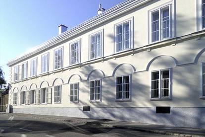 Tulln. Zentrumslage | Geförderte 4 Zimmer Maisonette | Miete mit Kaufrecht.