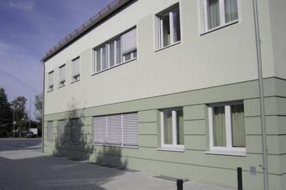 Wolfsbach. Betreutes Wohnen   geförderte 2 Zimmer Mietwohnung.