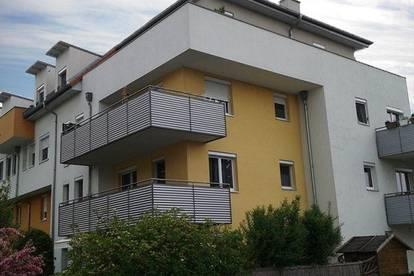 Moosbrunn. 4 Zimmer | Balkon | Miete mit Kaufrecht.