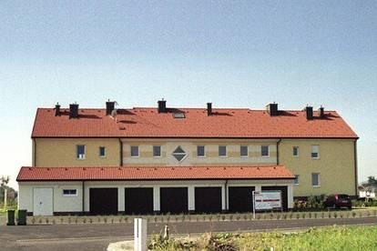 Dobermannsdorf. 4 Zimmer | Balkon | Miete mit Kaufrecht.
