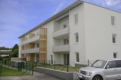 Pöchlarn. Geförderte 4 Zimmer Wohnung | Garten | Terrasse | Miete mit Kaufrecht.