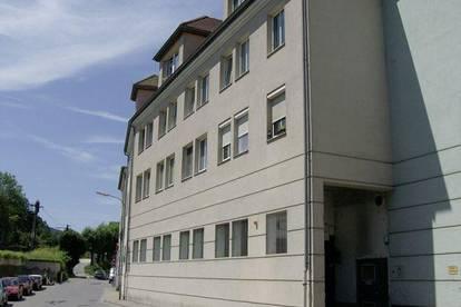 Purkersdorf. 1 Zimmer Mietwohnung.