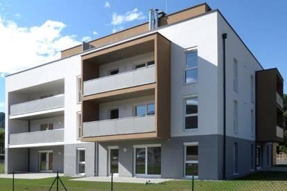 Rabenstein. Geförderte 3 Zimmer Wohnung   Loggia   Miete mit Kaufrecht.