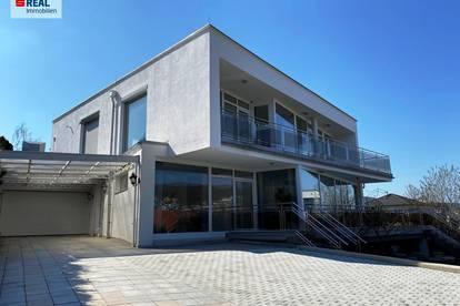 3003 Gablitz, modernes Mehrfamilienhaus mit großzügigem Platzangebot