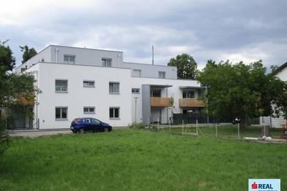 3202 Hofstetten-Grünau, geförderte Mietwohnungen mit Finanzierungsbeitrag