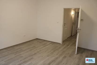 Neu renovierte Ein-Zimmer Mietwohnung in Wien - Hernals