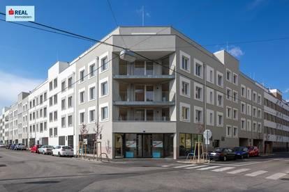 PROVISIONSFREI – Neubauwohnungen in sehr guter Lage