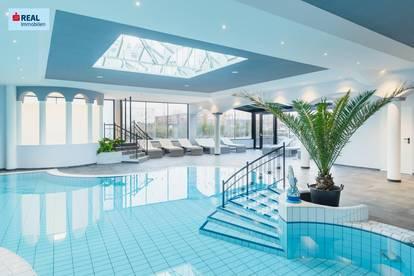 s REAL Wohn- und Vorsorgetage 2020 - Exklusives Wohnen in bester Lage in einer der schönsten und aufstrebensten Regionen Österreichs!