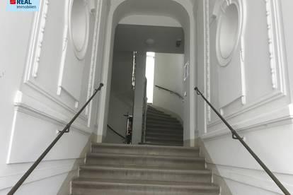 1190 Wien, 2 Zimmerwohnung