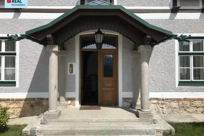 Mietwohnung in St. Sebastian/Mariazell
