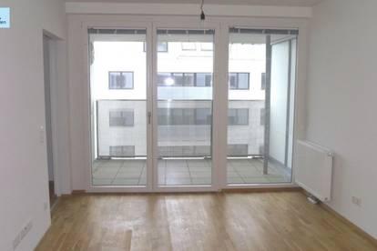 1160 Wien, 2-Zimmer Wohnung mit Loggia