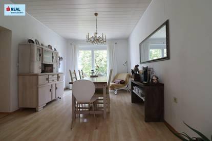 7000 Eisenstadt, Stadthaus in perfekter Lage mit Geschäftsmöglichkeit!