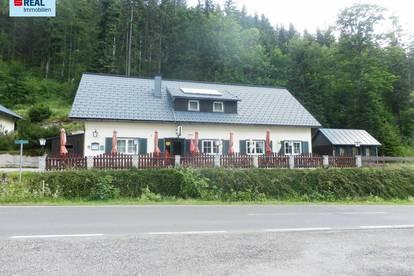Wohnhaus Am Zellerrain
