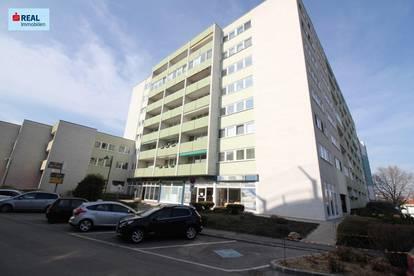 Geschäftslokal ca. 173 m², Hauptmiete unbefristet Ablösefrei.