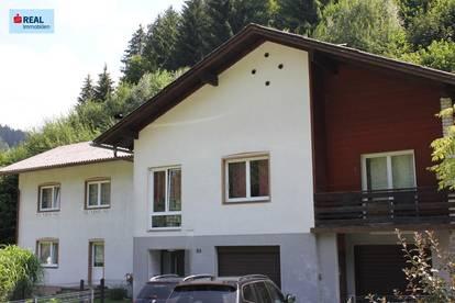 Zweifamilienhaus in 3264 Gresten