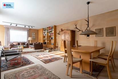 2404 Petronell-Carnuntum, schönes Einfamilienhaus mit Keller und Gartenhaus zur Mitbenutzung - zur Miete!