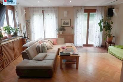 1210 Wien, Haus zu vermieten
