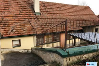 Einfamilienhaus in 2276 Reintal - provisionsfrei für den Käufer !