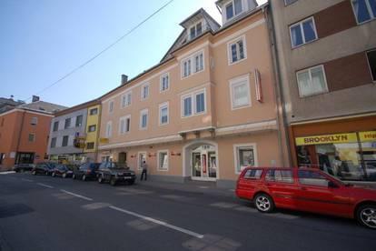 3 - Zimmer - Wohnung | Villach - Zentrum