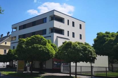 3-Zimmer-Wohnung | Villach-Stadt