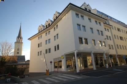 Attraktives Geschäftslokal Villach-Zentrum