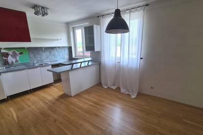 Große 4-Zimmer-Wohnung | Villach-Auen