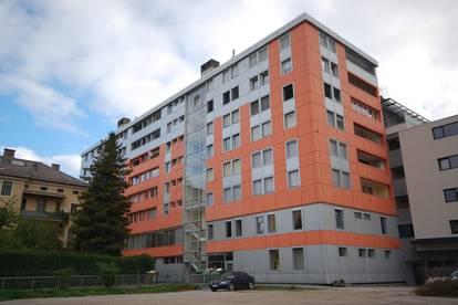 3-Zimmer-Wohnung | Villach-Zentrum