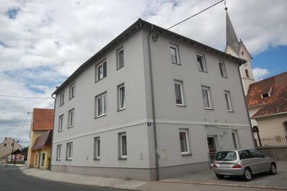 Barrierefreie neuwertige Mietwohnung   Klagenfurt
