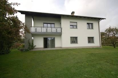4 Zimmer-Wohnung | Villach-Maria Gail